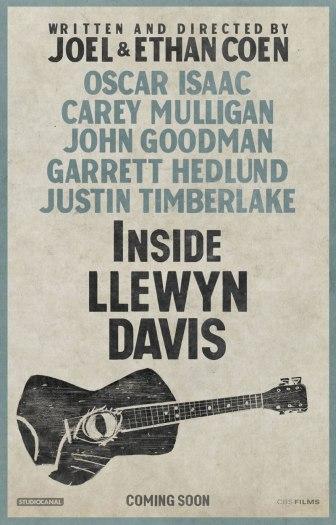 Cartel-A-proposito-de-Llewyn-Davis_02