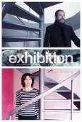 exhibition joanna hegg