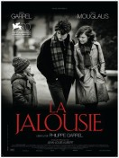 la jalousie garrel