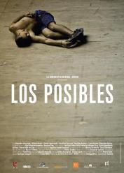 Los_posibles-930761497-large