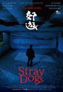 stray dogs tsai ming liang