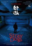 stray dogs tsai ming liang