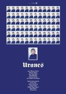 Uranes poster