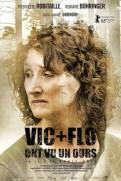 vicflo