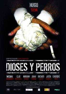 cartel_DiosesyPerros