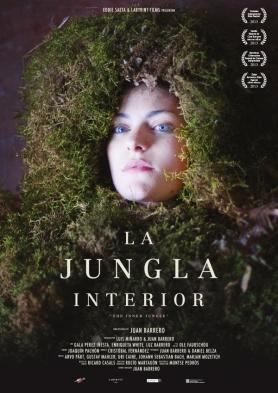 La-jungla-interior