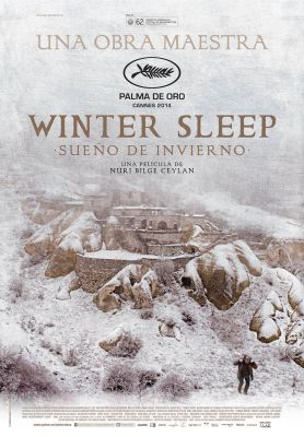 winter_sleep_sueno_de_invierno-cartel-5752