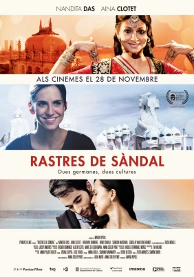 rastros-de-sandalo_CARTEL