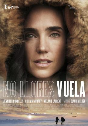 No_llores_vuela-407163688-large
