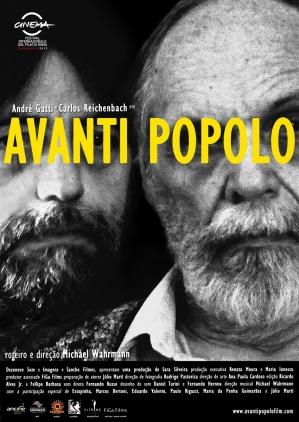 Avanti_Popolo_2012_Film_Poster