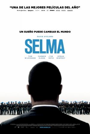 selma_34131