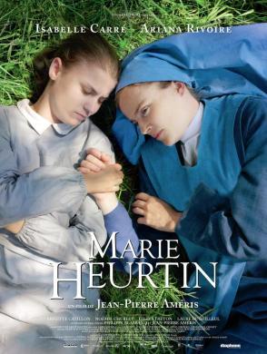La_historia_de_Marie_Heurtin-814895053-large