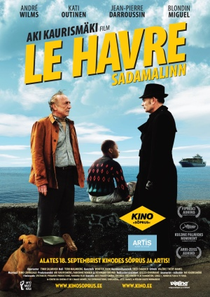 le_havre_297x420
