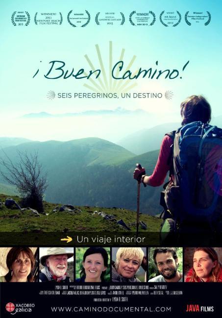A_Buen_camino-597951954-large