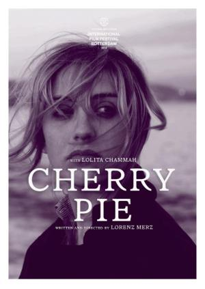 Cherry_Pie-310246286-large