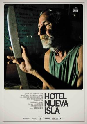 Hotel-Nueva-Isla