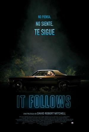 it_follows_36078