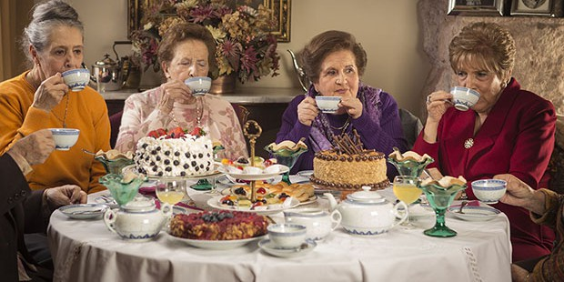 Tea-Time-1-e1433186148861