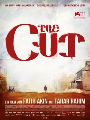 The-Cut3