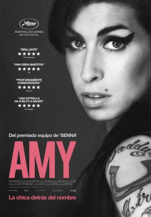 amy-cartel-6155