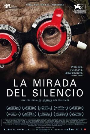 la_mirada_del_silencio_35840