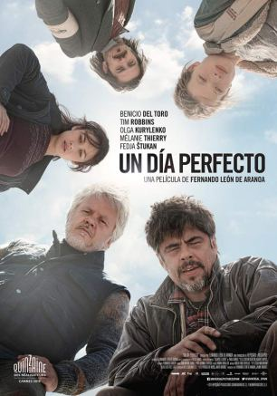 a-perfect-day-2015-cartel-1