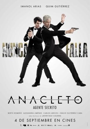 poster-anacleto