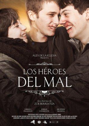 Los-heroes-del-mal_reference