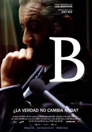 poster-b-barcenas-pelicula