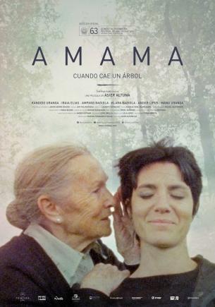 Cartel-Amama