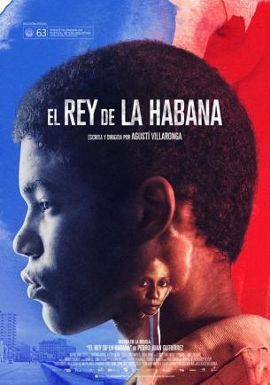 El-rey-de-la-Habana