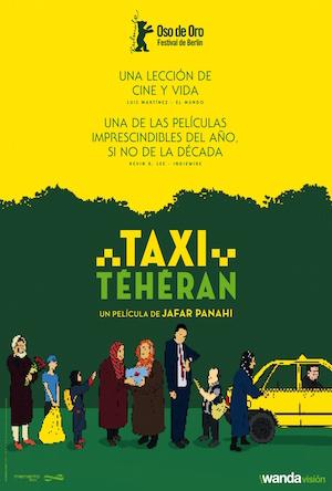taxi_teheran-poster