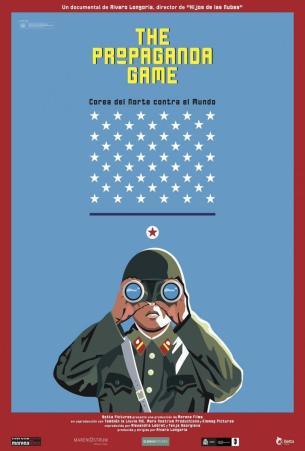 the_propaganda_game